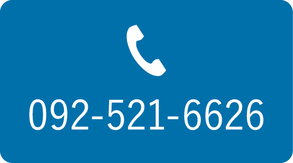電話 0925216626